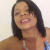 Suedy Senna, 48, г.Сан-Паулу