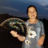 Зинаида, 21 год, Козерог, Киев