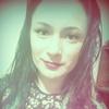 Діана Максимець, 23, г.Белая Церковь