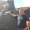 Сергей, 36, г.Октябрьский (Башкирия)