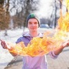 Сергей, 20, г.Ярославль