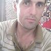 Александр, 47, г.Феодосия
