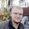 Артем, 27, г.Белая Церковь