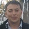 sem, 39, Донецьк