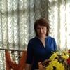 Светлана, 42, г.Володарск