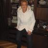 галина, 68, г.Киев