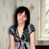 Катюшка, 24, г.Светлый (Калининградская обл.)