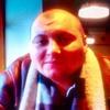 Евгений, 36, Житомир