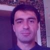 юра. марченко, 39, г.Армавир