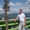 Александр, 37, г.Муром