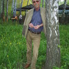 ctdthzyby, 67, г.Курск