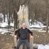 Денис Охрименко, 37, г.Симферополь