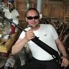 маким, 38, г.Нижний Тагил