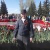 Максим, 30, г.Шелехов