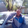 Анатолий, 41, г.Черкассы