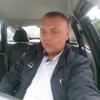 Богдан, 30, г.Одесса