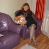 Валентина, 56, г.Северодвинск