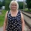 Валентина, 58, г.Краснодар