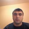 Рейзудин Рамазанов, 32, г.Кочубей