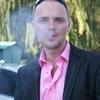 Илья, 34, г.Днепродзержинск