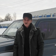 Александр 59 Алматы́
