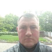 Николай 34 Первомайск