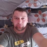 Игорь 27 Ямполь