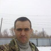Знакомства в Карасу с пользователем Виталий Виталий 42 года (Овен)