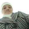 Наташа, 34, г.Ачит