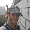 денис, 38, Ізмаїл