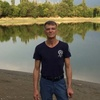 александр, 45, г.Алматы́