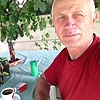 behar, 54, Budva