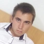 Дмитрий 18 Ростов-на-Дону