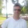 Вадім, 37, г.Винница