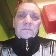 Виталий Михеев 54 Красноярск