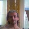 Konstantin, 49, г.Натания