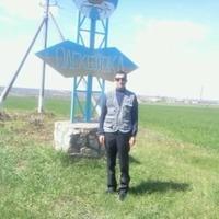 сергей, 39 лет, Близнецы, Одесса