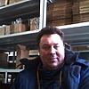 Олег, 53, г.Павлово
