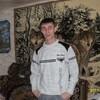 IVAN, 35, г.Калуга