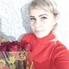 Елена, 36, г.Ейск