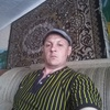 Вадим, 40, г.Горно-Алтайск