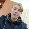 Александр, 19, г.Новосибирск