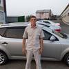 Сергей Михайлов, 41, г.Ханты-Мансийск