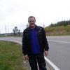 Александр, 53, г.Кировск