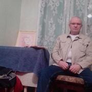 Александр АМОСОВ 54 Макеевка