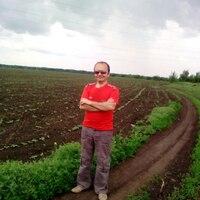 Игорь, 40 лет, Скорпион, Покровск