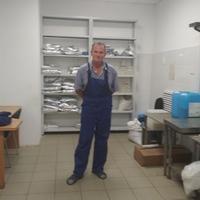 Константин, 56 лет, Дева, Москва