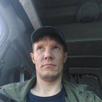 Evgeny, 22 года, Телец, Самара