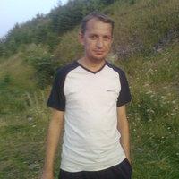 александр, 44 года, Рак, Нижний Новгород