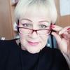 Наталья, 51, г.Пермь